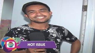 Download Lagu Rumah Baru Hasil Jerih Payah Fildan - Hot Issue Pagi Gratis STAFABAND