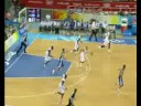 USA vs Greece - Men's Basketball - Beijing 2008 Summer Olympic Games