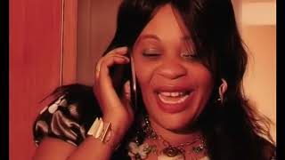 "CONGOLESE & KENYAN SWAHILI MOVIE ""PENDO"" part 1"