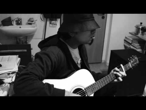 Na Jaane Kyun - Strings (cover)