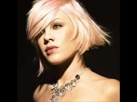 Pink - Fuckin Perfect (Liam Keegan Clean Club Mix)