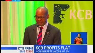 KTN Prime Business News: Bitzer Kenya Centre