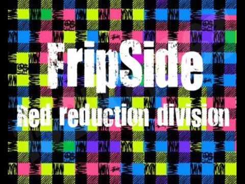 FripSideの画像 p1_2