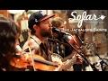 The Jackalope Saints - Not Coming Home | Sofar Portland, OR