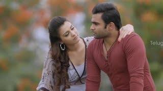 Nee Jathaga Nenundali Movie Theatrical Trailer   Sachin   Nazia Hussain   Bandla Ganesh