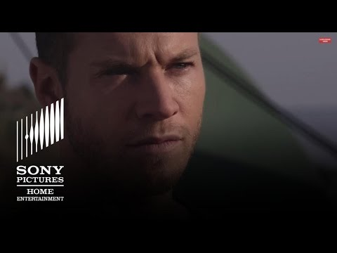 Sniper: Legacy Trailer: Get it on DVD and Digital HD 9/30!