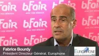 Gilbert Bécaud - Monsieur Le Président Directeur Général Et Le Lapin