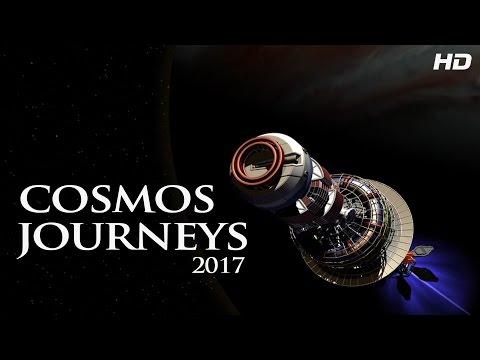 Will humans achieve interstellar travel? HD Documentary 2017 Interstellar Flight