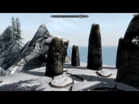 The Elder Scrolls V: Skyrim-(5 sposobw na zwikszenie udwigu)