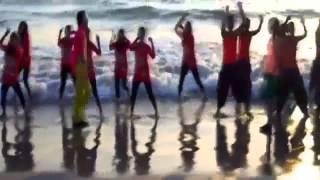 Prem Mane Paglami Movie Video Song Banglar Fatakesto 2014 HD