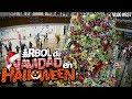 Vlog 937 | ÁRBOL DE NAVIDAD EN NOVIEMBRE!