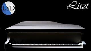 Música Clásica Relajante de Piano para Estudiar y Concentrarse, Trabajar, Leer, Relajarse