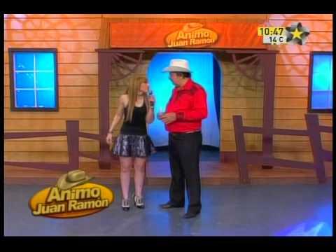 EL VIEJO PAULINO Y SUS MALDICIONES