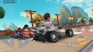 รีวิวเกมGarena Games Online