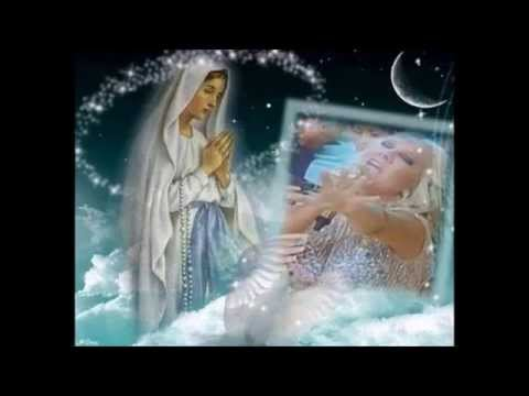 Maria Lisboa... Nossa Senhora de Fatima