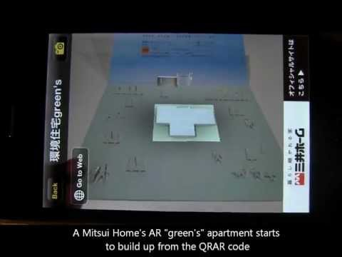: Mitsui Homeuses ARAPPLI for their recruitment efforts!