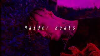 [FREE] LIL SKIES/LIL BABY  TYPE BEAT 2018 (Prod. By Haider Beats)