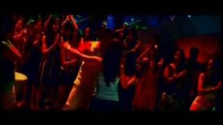 Sahi Kya Hai (Dance Mix) - Marathi Song - Gaiir - Amruta Khanvilkar & Tejaswini Pandit
