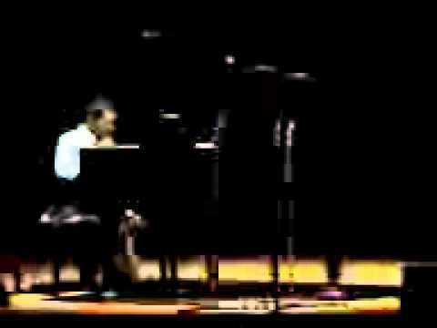 Fagun Haway Haway Korechhi Je (Rabindra Sangeet on Solo Piano...