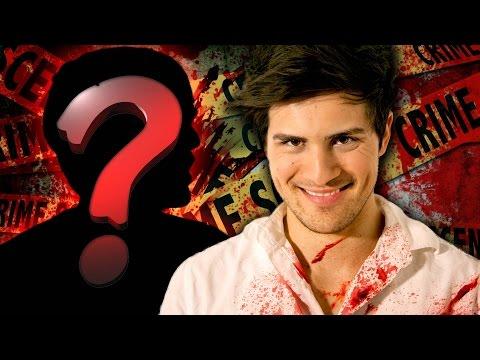 Murder Party video