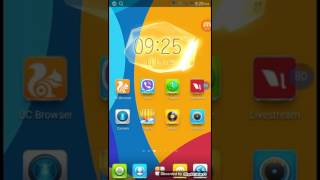 Free download Mostofa Dino made by SK Samir