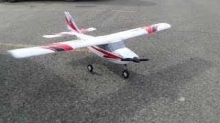 Apprentice s 15e Maiden Flight Beginer