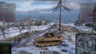Rheinmetall Skorpion G  Master