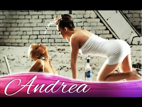 Andrea Feat Galena - Bliasak Na Kristali   БЛЯСЪК НА КРИСТАЛИ (official Video) 2o1o video