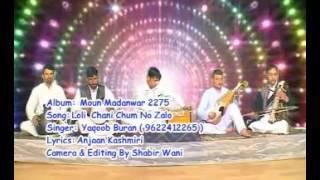 download lagu Yaqoob Buran gratis