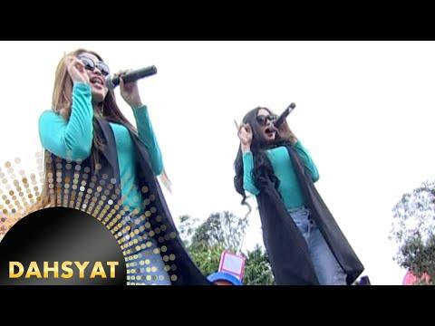 download lagu Duo Serigala Nyanyi 'Baby Baby' Bareng P gratis