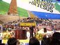 IPUC 70 años Bucaramanga Predicación Reynel Galvis