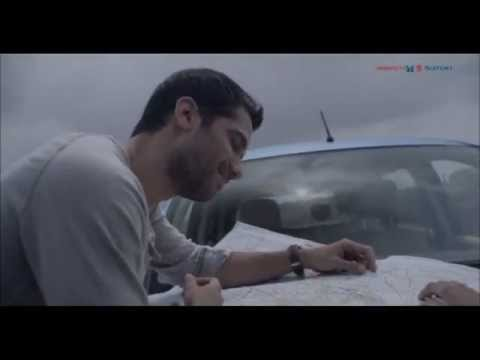 Maruti Suzuki Ertiga latest advertisement