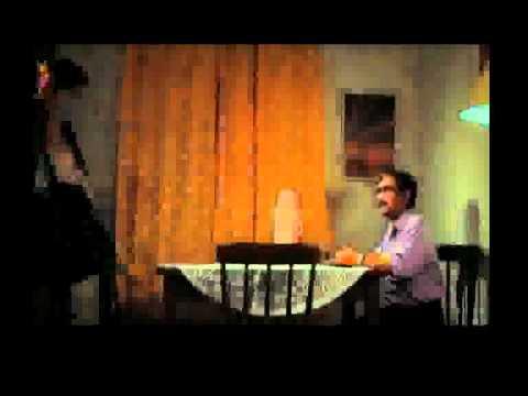 Single Pertama Album Kompilasi Solo Religi Terbaik fika doa Qalbu video