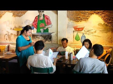 The Monocle Travel Guide Series: Bangkok