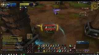 World Of Warcraft | Arena 2c2 Random Partner