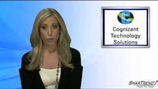Company Profile: Cognizant Technology Solutions (NYSE: CTS)