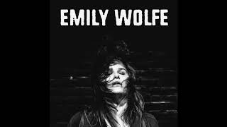 Emily Wolfe - Rules to Bend