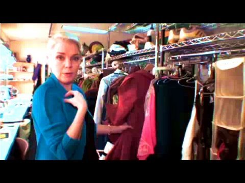 Threadbanger: Interview with Costume Designer Susan Hilferty