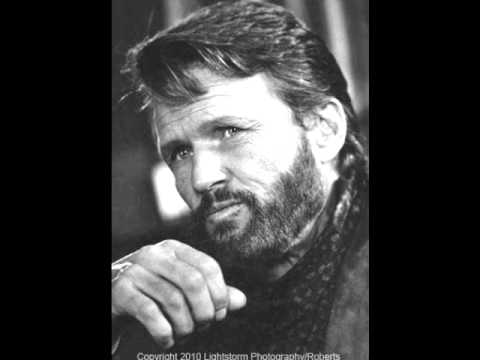 Kris Kristofferson - Billy Dee