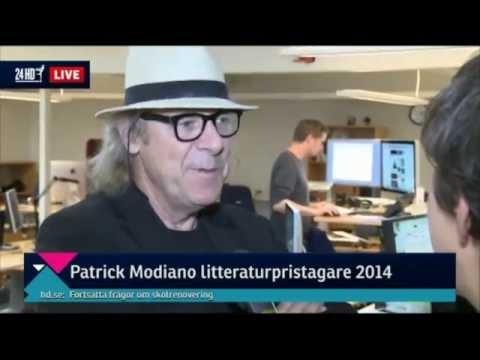 nobelpriset litteratur
