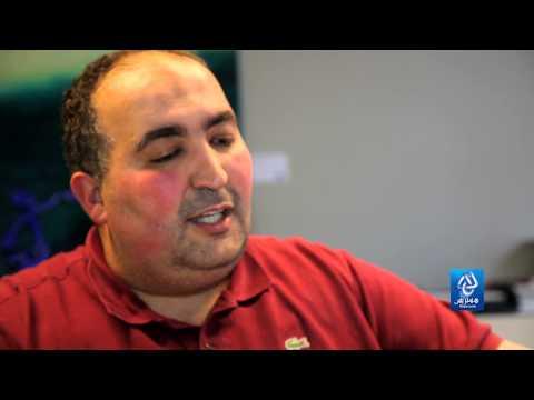 Hespress.com: Fouad Ahidar, Omar Azimane et le