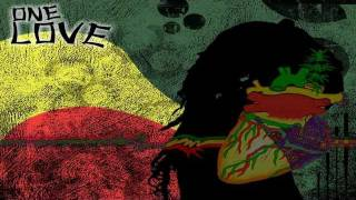 Rasta Love - Ky mani Marley & Protoje