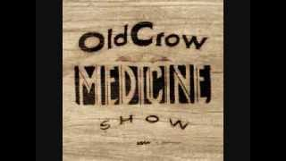 Watch Old Crow Medicine Show Bootleggers Boy video