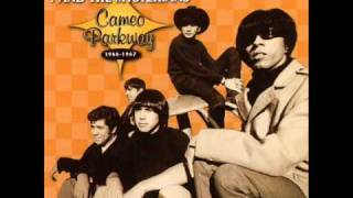 Watch Question Mark & The Mysterians Don