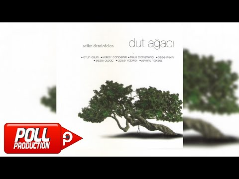 Melis Danismend - Alıştık - ( Official Audio )