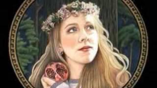Watch Therion Dark Venus Persephone video