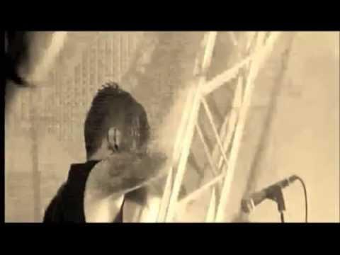 Anaal Nathrakh - Volenti Non Fit Iniuria (Live @ Roskilde, 2013)