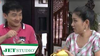 Video clip [CGDV] Tập 161 - Sữa đậu nành có tốt