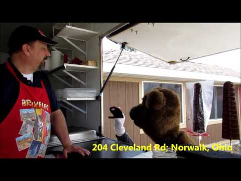 Belgian Waffle On A Stick LLC Video 04