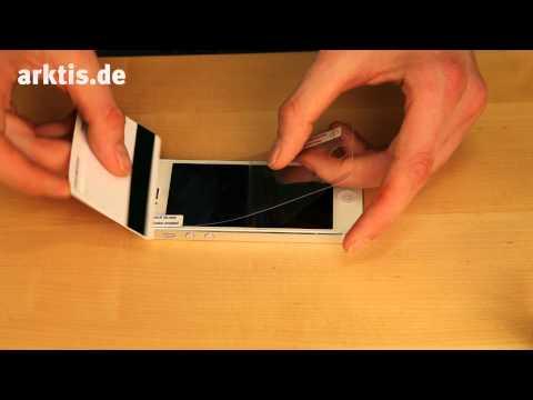 Apple anleitung iphone 4
